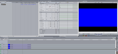 FCP: Creating a Matte overlay (16:9 Material)-picture-1.png