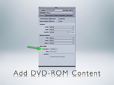 Convert from powerpoint to quicktime-dvdromadd.001.jpg