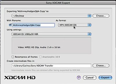Final Cut Pro and XDCAM EX -- various topics-fcpxdcammp4.jpg