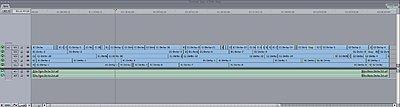 Multi Cam editing-picture-2.jpg