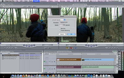 Remapping overcranked video in FCP-speedchange.png