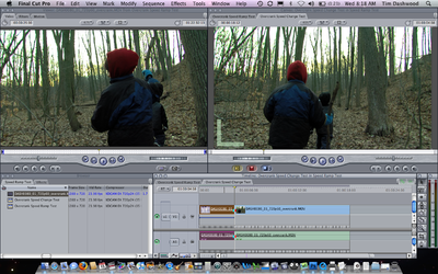 Remapping overcranked video in FCP-speedchange2.png