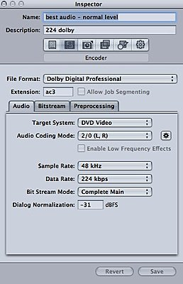 DVD Studio Pro video bitrate to high?-picture-1.jpg