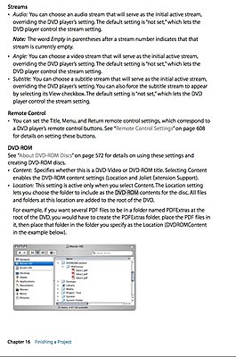 DVD STUDIO PRO Questions-picture-2.jpg