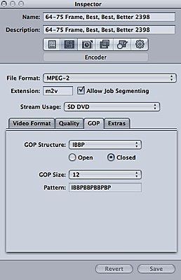 Compressor introducing artifacts-picture-3.jpg