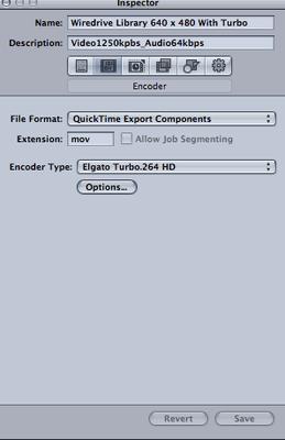 Matrox - H.264 accelerator board (PCIe 1x)-picture-11.png