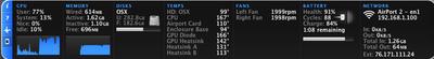 Matrox - H.264 accelerator board (PCIe 1x)-picture-10.png