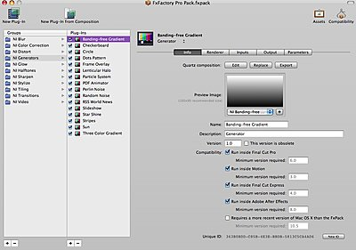 Is anyone using FX Factory with FCP-picture-4.jpg