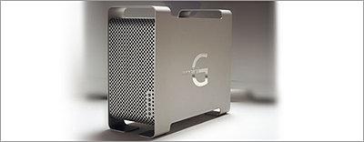 A new external hard drive for my new Mac.-4dfw800_001.jpg