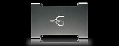 A new external hard drive for my new Mac.-2dfw800_001.jpg
