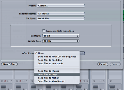 Need HELP Exporting all audio! EDL into Logic-picture-30.png