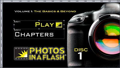 Use of images in DVD Studio Pro (4)-picture-1.jpg