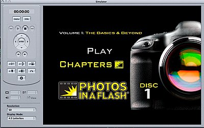 Use of images in DVD Studio Pro (4)-picture-2.jpg