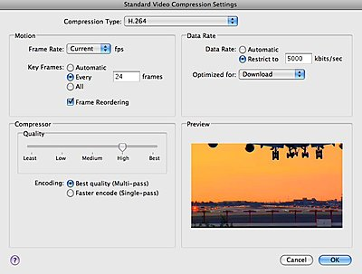 FCP not limiting data rate-picture-2.jpg