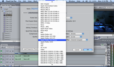 Working with ProRes 422 (Proxy) & FCP 6.0.6-fcp_with_proxy.png