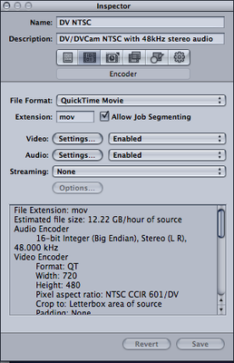 1080p ProRes to Beta?-encoder.png