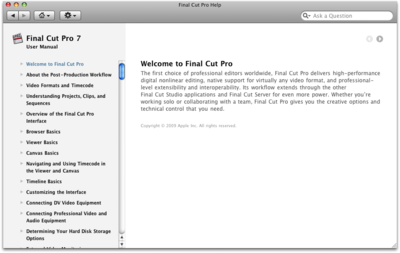 "Final Cut Studio ""3"" Manuals-fcp7_manual.png"