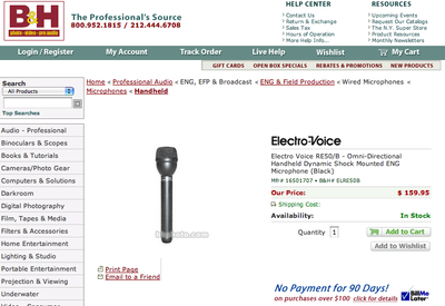 Microphone for Voice-overs-picture-2.png