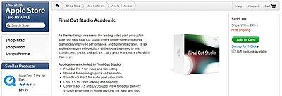 Anyone bought FCPS3 off ebay?-fcs.jpg