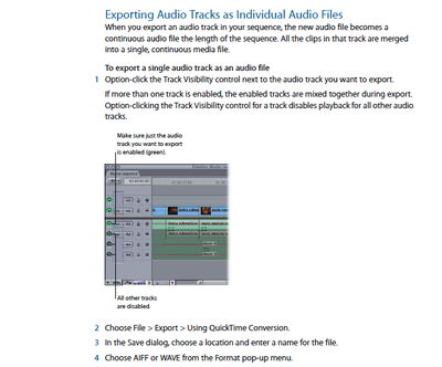 FCP - How to Export Multiple Audio Tracks-picture-3.png