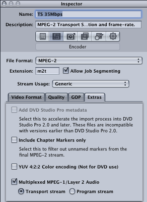 Looking for an MPEG2 Transport Stream encoder-ts_in_compressor.png