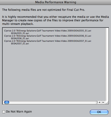 AVI into FCP 6? (HD to SD)-warning.png
