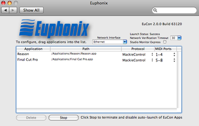 Euphonix mc control for FCP7-picture-9.png