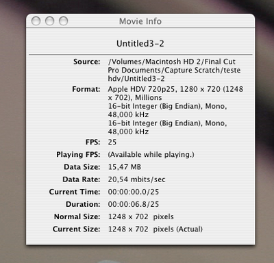 What's up with FCP and Native HDV 720p?-picture-1.png