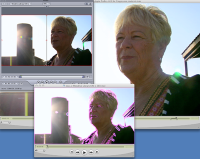 FCP7 ProRes 422 Codec Transcode Error-picture-1a.png