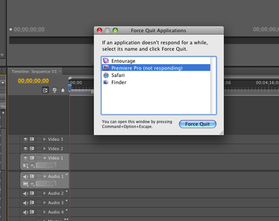 Mac Editors: Collaborate and Deliver easier with Premiere Pro CS4-picture-2.png