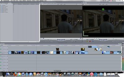 FCP Sequence Settings for NTSC Anamorphic Footage-picture_1.png