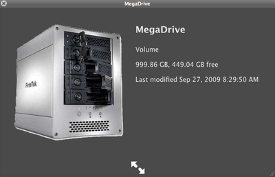 One more way Snow Leopard helps manage Data-screen-shot-2009-09-27-9.13.11-am.png