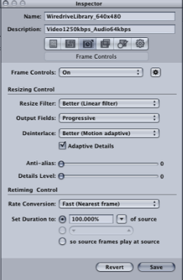 FCP7 ProRes 422 Codec Transcode Error-picture-6.png