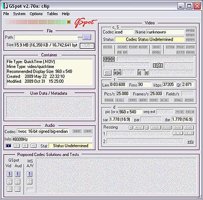 convert ICOD to PC-friendly codec-gspot.jpg