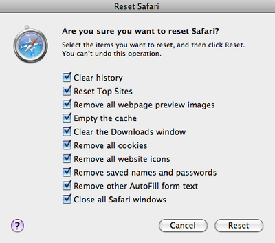 Is not having Snow Leopard causing my iMac to freeze?-screen-shot-2009-11-12-9.46.35-am.png