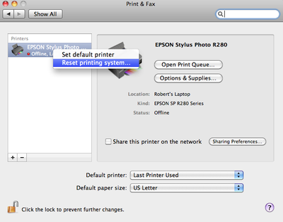 Update FCP, OS, and QT?-screen-shot-2009-11-18-7.32.52-pm.png