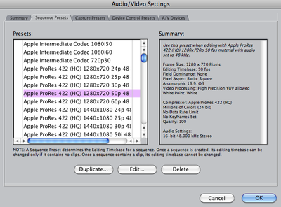 Where to delete FCP Output Sequence Settings and should I?-screen-shot-2009-12-03-6.59.40-am.png