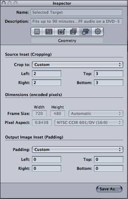 Green halo around frame after compression? Need help have to deliver video today!-picture-10.png