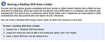 Question about creating a loop-one-step-dvd.jpg