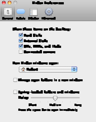 MacBook Pro NVIDIA graphics card probs-blurred-text.png