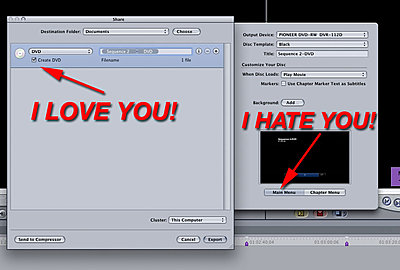 "My Love/Hate Relationship with ""Share""-love-hate.jpg"