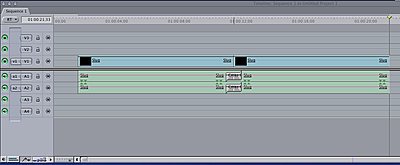 Audio Cross Fade is Failing?-2.jpg