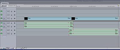 Audio Cross Fade is Failing?-3.jpg