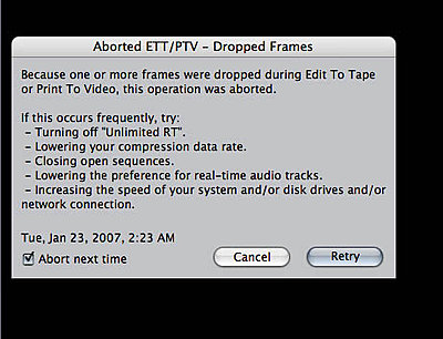 dropped frame message when printing to video-droppedframemsg.jpg