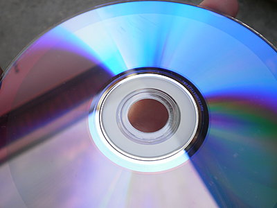Scratches on Discs after burning-p9140349.jpg