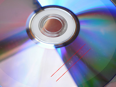 Scratches on Discs after burning-dvd1.jpg