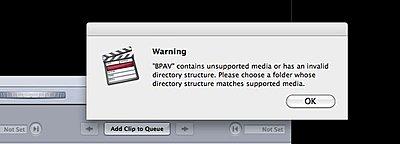 XDCAM EX import error-screensnapz001.jpg