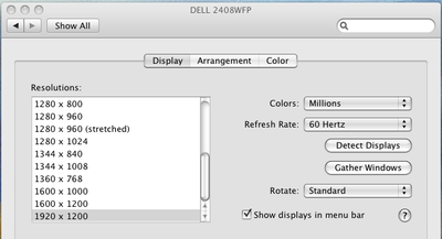 Editing on a MACBOOK PRO / External Monitor-mac-display.png