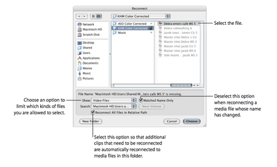 sharing an fcp-project over email-screen-shot-2010-12-11-6.33.31-am.png