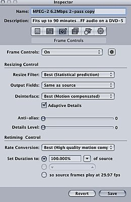 Blurring during quick movement-c-setting-2.jpg